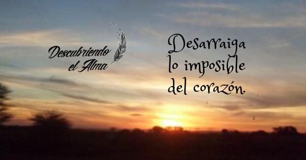 Esperanza 1